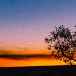 , Notdienst — Fotograf, Fotostudio Light-Style`s Blog