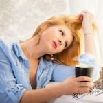 Mira 1 19 304 - Musika Erotika - Der musikalische Akt - besondere-portraets, allgemein, aktfotos - Musikerfotos, Glamour, Geschenke, Frauen, erotische Porträts, Aktfotos