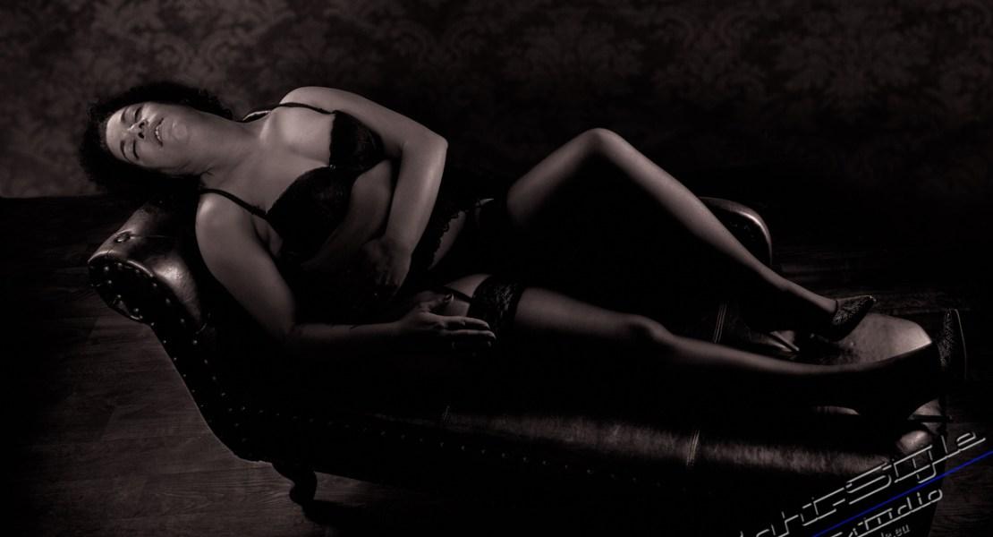A20T0101 150 - Erotik abseits Kleidergröße 34 - frauen, allgemein, alles, aktfotos - Ü50, Geschenke, Frauen, Erotikfotos, Erotik, Aktfotos
