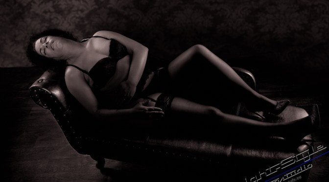 Erotik abseits Kleidergröße 34