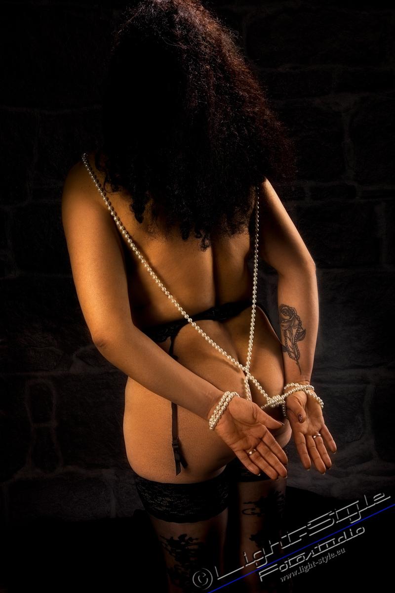 A20T0101 237 - Erotik abseits Kleidergröße 34 - frauen, allgemein, aktfotos - Ü50, Geschenke, Frauen, Erotikfotos, Erotik, Aktfotos