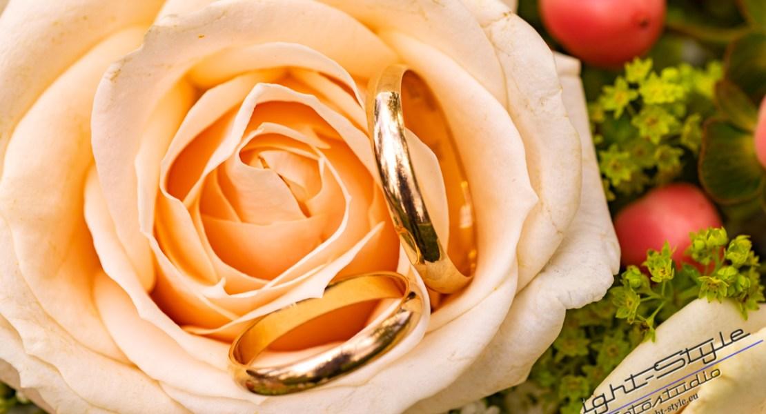 H20K0105 368 - Hochzeit trotz Corona - es funktioniert - hochzeitsfotos, allgemein, alles, abseits-des-alltags - Hochzeitsfotos, Hochzeitsfotograf, Hochzeit