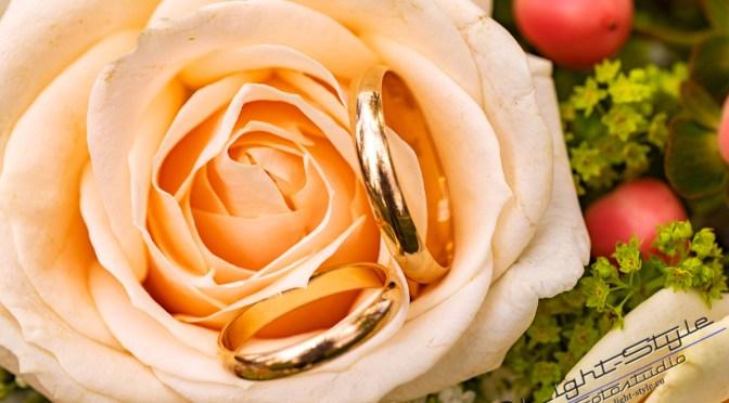 Hochzeit trotz Corona – es funktioniert