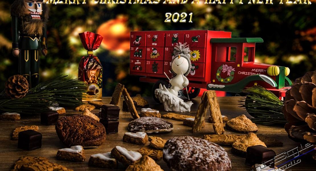 Weihnachten 2020 2 - Frohe Weihnachten & einen guten Rutsch 2020/21 - allgemein, alles -