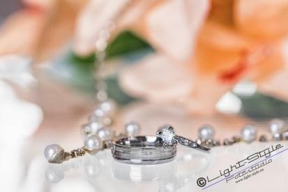 Ringe Hochzeit --3