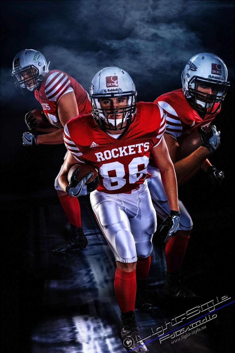 American-Football-6