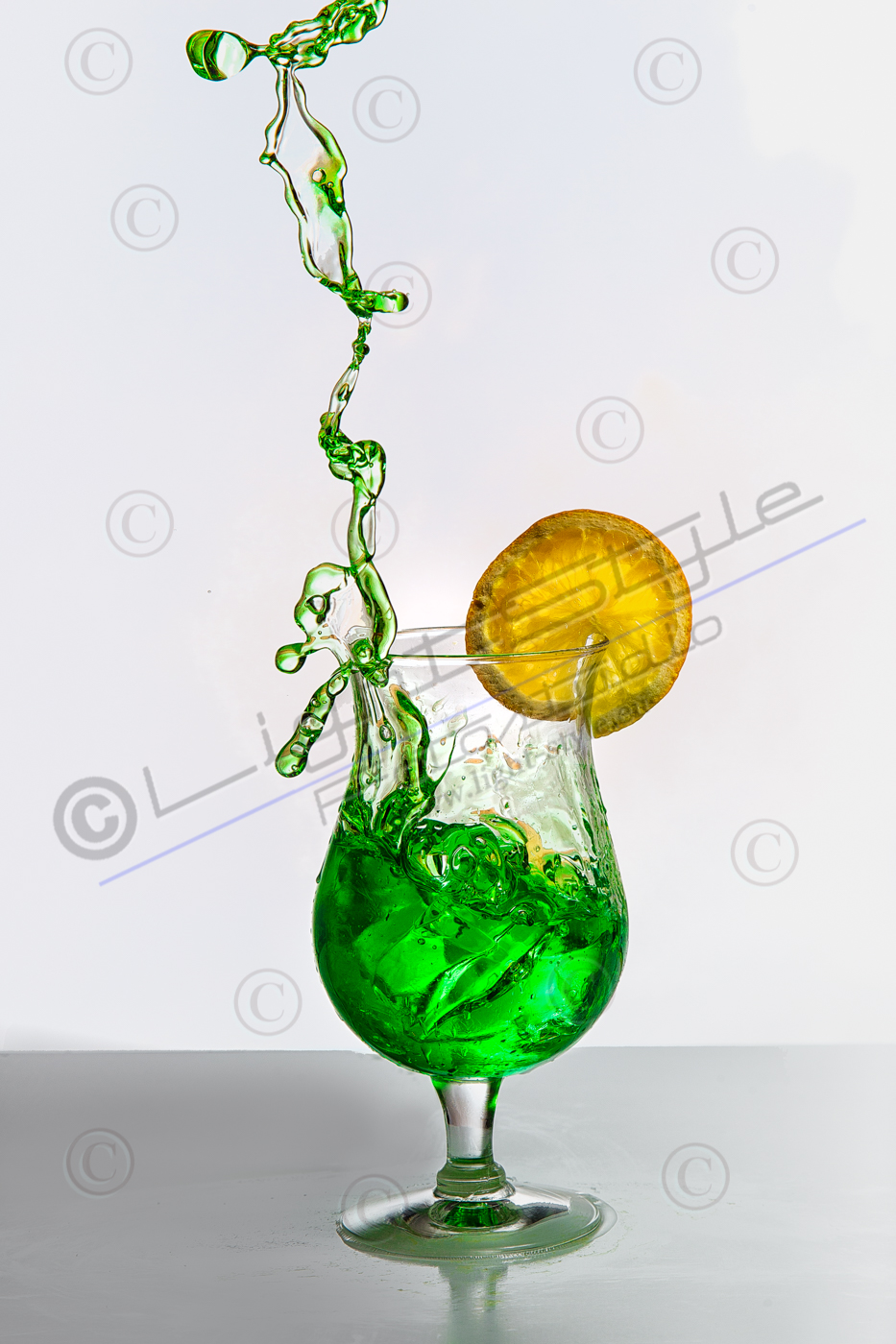 Cocktail-Splash-1