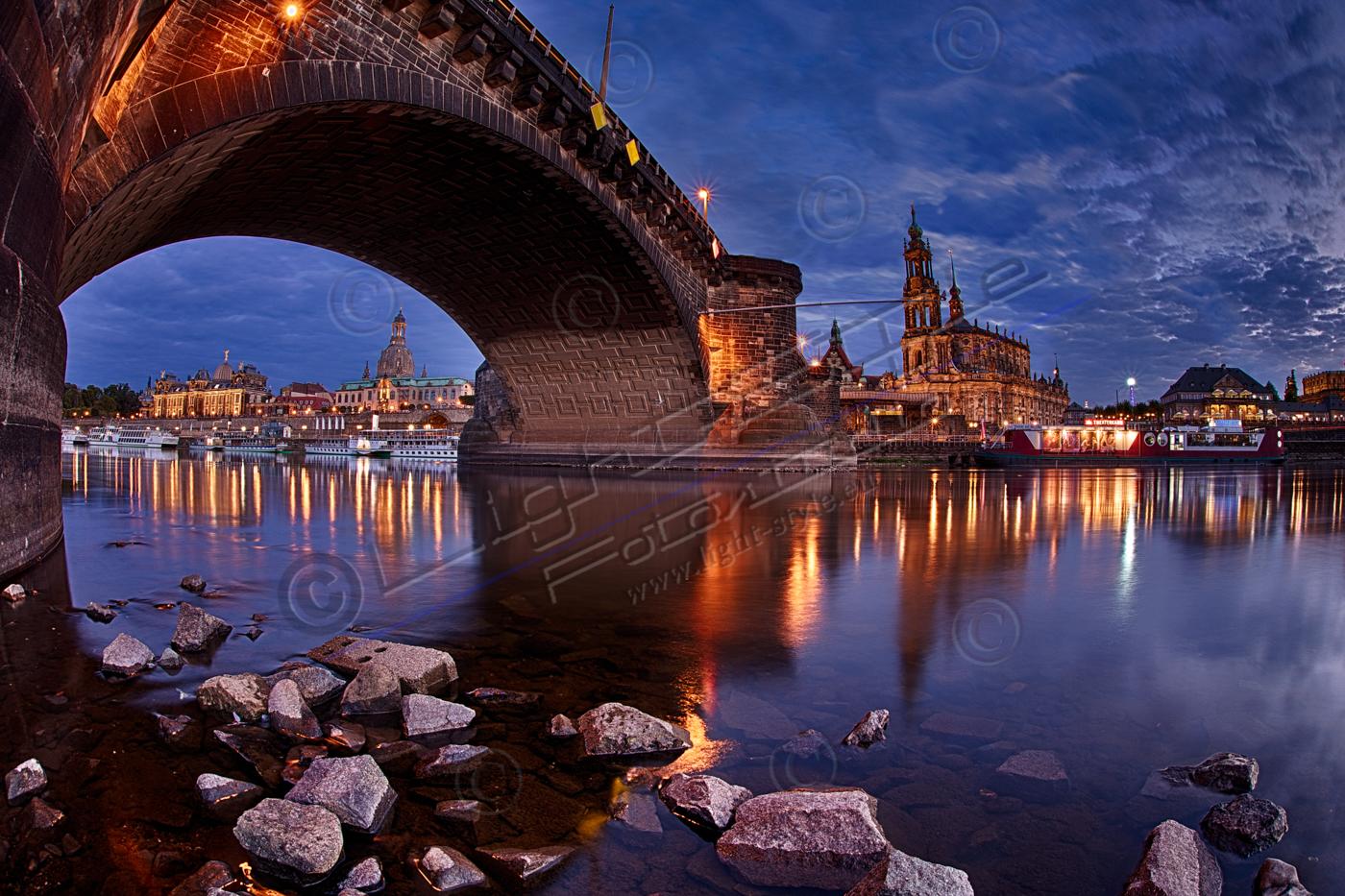 Dresden 2018-948
