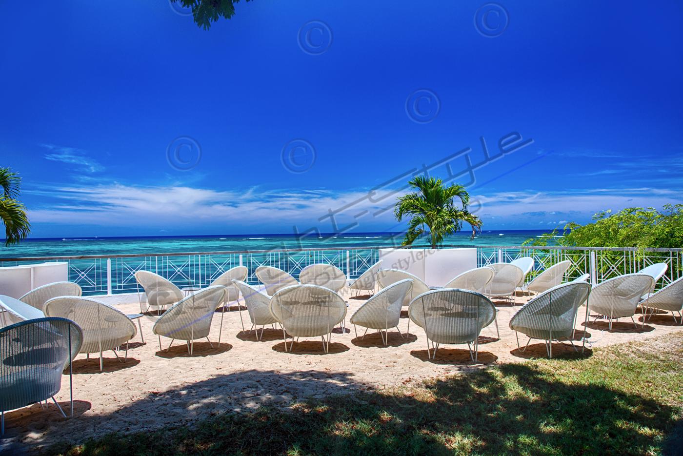 Mauritius 2018-319