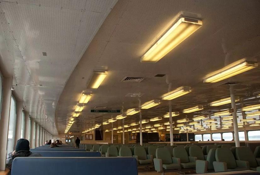 vanishing-ferry
