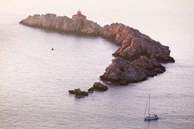 lapad-sunset-crescent