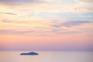 lapad-sunset-island