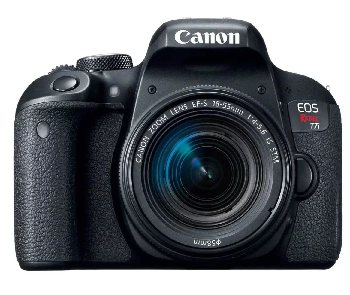 Canon-T7i-with-new-18-55-STM-lens