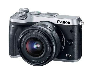 canon-EOS-M6-SILVER-EFM15-45-3Q-hiRes