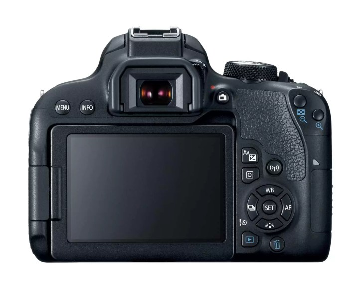 canon-t7i-back-view