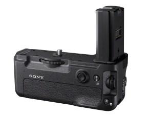 SONY-VG-C3EM-battery-grip-rear-right