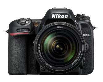 nikon-d7500-front