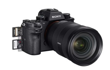 sony-a9-with-SD-card-slots