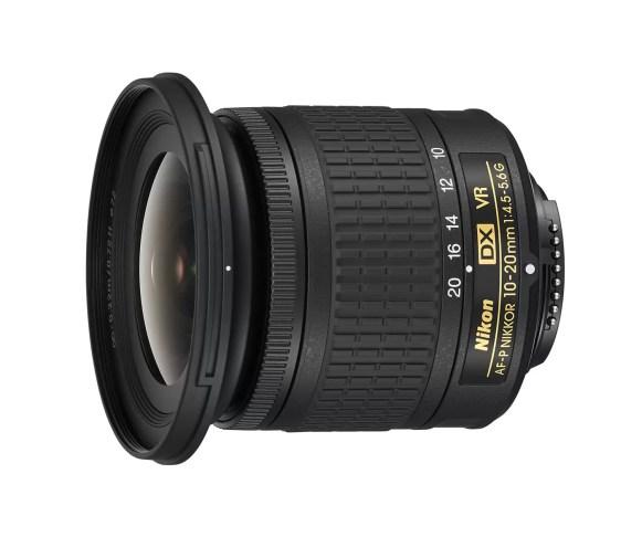 Nikon-AFP_DX_10-20mm_VR
