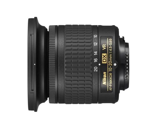 Nikon-AFP_DX_10-20mm_VR_side