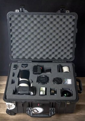 interior-of-pelican-1560-case-with-foam-and-gear-2
