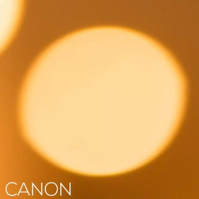 canon-no-rings