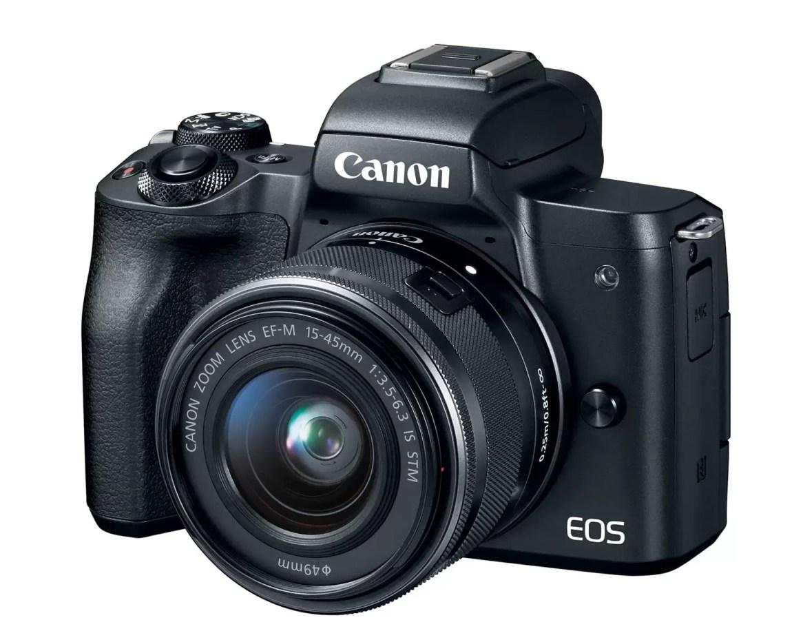 Canon-m50-black-15-45