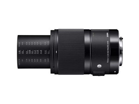 sigma-70mm-f2.8-macro-art
