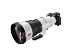 Sony-400mm-f2.8-OSS-GM-Lens-with-A9-body