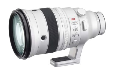 fuji-XF200mmF2_with-1.4x-teleconverter