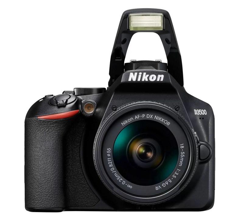 Nikon-D3500_AFP_18_55_VR_SLup_frt.high