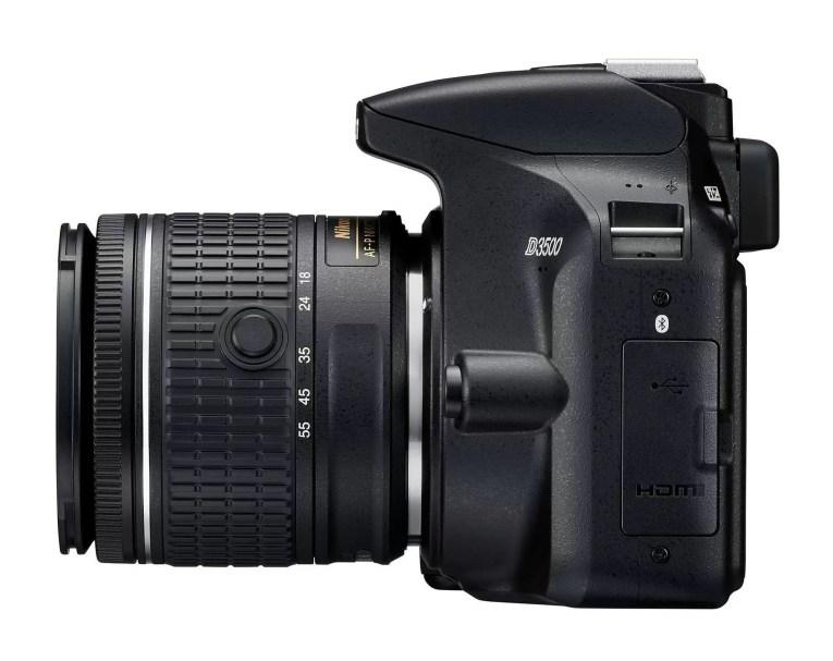 Nikon-D3500_AFP_18_55_VR_left.high