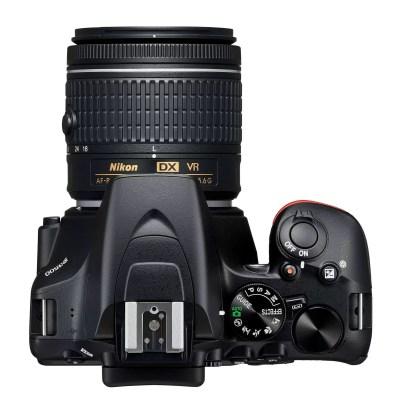 Nikon-D3500_AFP_18_55_VR_top.high