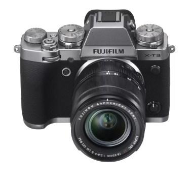 Fuji-X-T3_silver