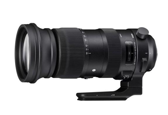 sigma-60-600mm-f4.5-6.3-sports-zoom-lens-no-hood