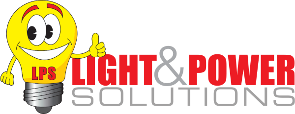 Light and Power Solutions Ltd