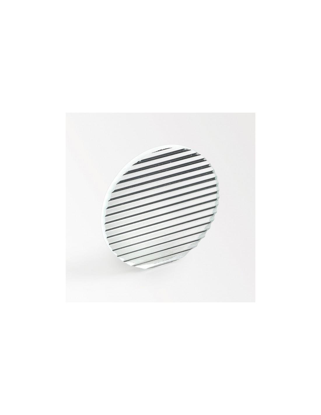 Buy Delta Light Linear Spread Lens 40 Online The Official