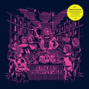 apparat-the-devils-walk