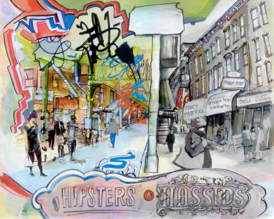 16x20-hiphas-canvas-print