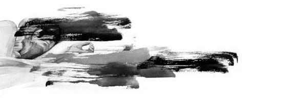 daniel-avery-drone-logic-636-220