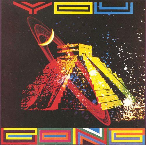 Gong - You