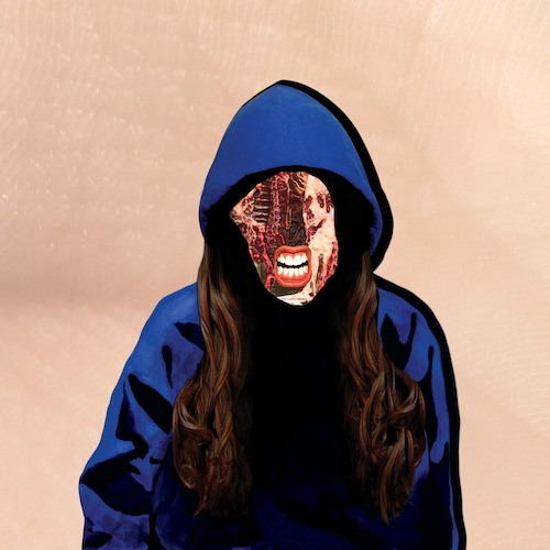 Gazelle Twin Unflesh