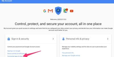 google_sendmail_1