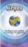 Twelve Layers of DNA