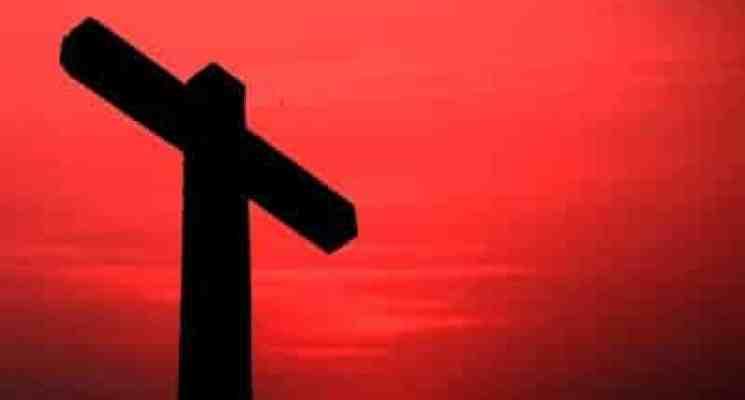 كل خمس دقائق يُقتل مسيحي من أجل إيمانه في العالم