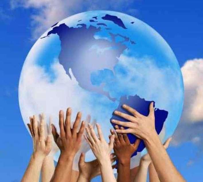 فوائد الأعمال الخيرية وتقديم المساعدات للمحتاجين