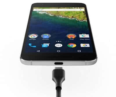 Huawei Nexus 6 & Nexus 5x Best Mobile Phone for Years 2016 – 2017