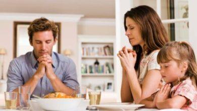 Photo of الصوم في المسيحية لماذا نصوم وكيف تحقق غاية الصوم؟
