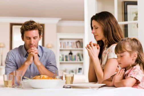 الصوم في المسيحية، لماذا نصوم وكيف تحقق غاية الصوم؟