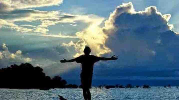 صلاة الصباح لتستقبل يومك الجديد بفرح وسلام